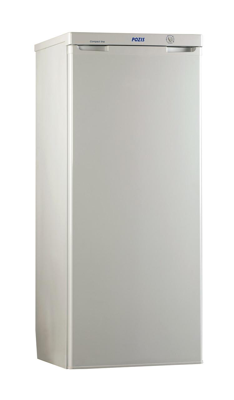 Холодильник Pozis RS-405