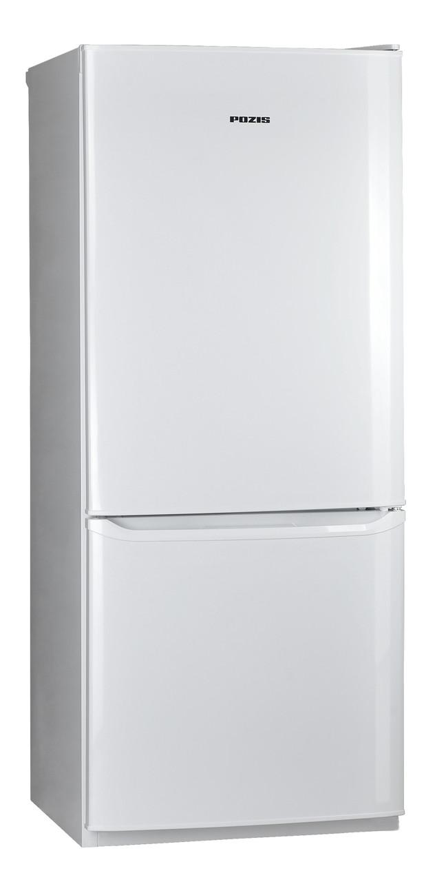 Холодильник  POZIS- RK 101