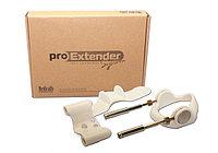 Увеличение члена с помощью ProExtender System(Экстендер)