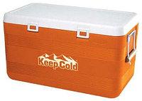 Кулер для холодного keepcold на 100 литров