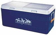 Кулер для холодного keepcold 150 литров