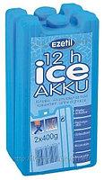 Аккумуляторы для сумки холодильника Ezetil 220*2