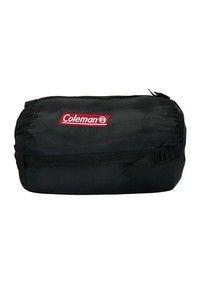 Спальный мешок Coleman ASPEN - фото 3