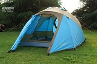 Палатка Chanodug FX8949