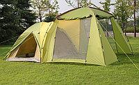 Палатка 8952        4 местная