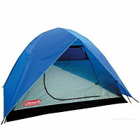 Палатка Coleman 3 местная 1018