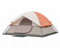 Палатка Coleman 5 местная