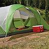 Палатка COLEMAN OASIS 6 местная