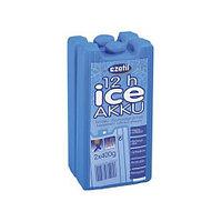 Аккумуляторы для сумки холодильника Ezetil 2*400