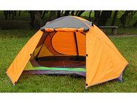 Палатка Slope 5-6 местная