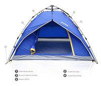 Палатка-зонт FX-8945