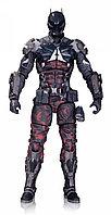 "DC Collectibles ""Batman Arkham Knight"" - Рыцарь Аркхама"