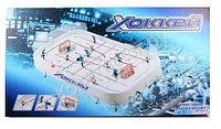 Хоккей ( настольная игра), фото 1