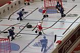 Хоккей ( настольная игра), фото 2