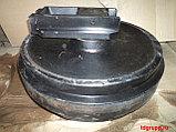 Запчасти на экскаватор Hyundai (Хундай) R180LC-7, фото 4