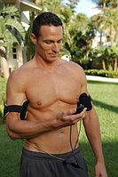 Аксессуар System Arms к Flex System Male (модель для мужчин),Slendertone