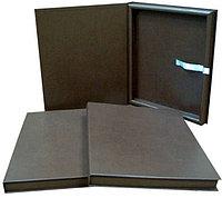 Коробка подарочная для плакетки- А4