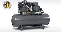 Поршневые компрессоры серии Recom RCW с производительностью до 1,7 м3/мин