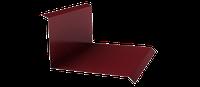 Стеновая защита 100×140×2000 VikingMP