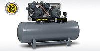 Поршневые компрессоры серии Recom RCI с производительностью до 1,2 м3/мин