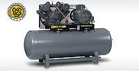 Поршневые компрессоры серии Recom RCI с производительностью до 1,9 м3/мин