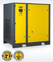 Винтовые компрессоры серии AirStation производительностью до 8,7 м3/мин