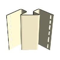 Внутренний угол, фото 1