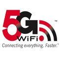 Возможности мобильных продуктов улучшат новые стандарты Wi-Fi 802.11ac и WiGig