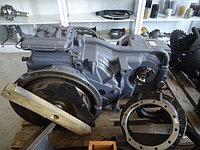 АКПП на автогрейдер XCMG GR-180