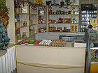 Торговое оборудование для продовольственных магазинов, фото 3