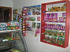 Торговое оборудование для продовольственных магазинов, фото 4
