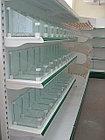 Торговое оборудование для продовольственных магазинов, фото 5
