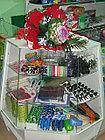 Торговое оборудование для хозяйственных магазинов, фото 2