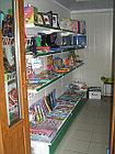 Торговое оборудование для хозяйственных магазинов, фото 3