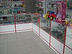 Торговое оборудование для хозяйственных магазинов, фото 4