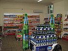 Торговое оборудование для  магазинов алкогольной продукции, фото 4