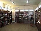 Торговое оборудование для  магазинов алкогольной продукции, фото 3