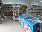 Торговое оборудование для хозяйственных магазинов, фото 5