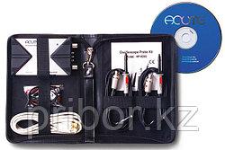 Цифровые USB осциллографы ACUTE