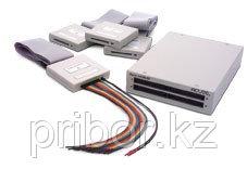 USB анализаторы логических сигналов