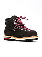 MONCLER классические походные ботинки