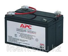 Сменный комплект батарей RBC3 APC