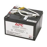 Сменный комплект батарей RBC5 APC