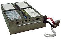 Сменный комплект батарей RBC13 APC