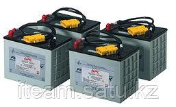 Сменный комплект батарей RBC14 APC