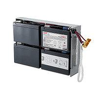 Сменный комплект батарей RBC24 APC