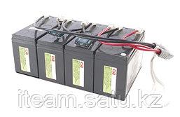 Сменный комплект батарей RBC25 APC