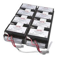 Сменный комплект батарей RBC26 APC