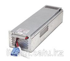 Сменный комплект батарей RBC27 APC