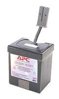 Сменный комплект батарей RBC30 APC
